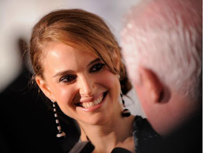 Natalie-Portman-celebrity-Earrings