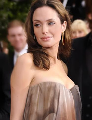 Angelina-jolie-free-photos