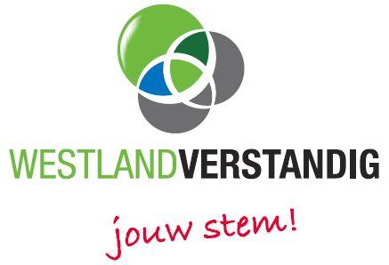 Westland Verstandig / LEO 2.0 terug naar oude naam
