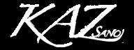 Kaz Sano Blog!