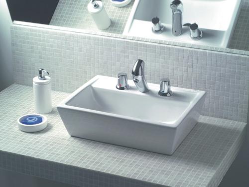 philippsen soluções em hidraulica -> Cuba Para Banheiro Japi