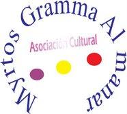 Asociación Cultural Myrtos Gramma Al manar. Sección poesía.