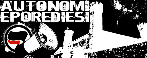 Autonomi Eporediesi