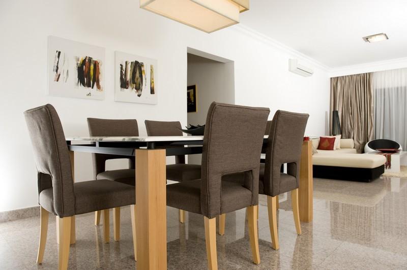 petites annonces gratuites du qu bec. Black Bedroom Furniture Sets. Home Design Ideas