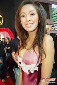 Thai Girl | Thailand sexy girl