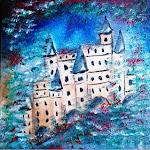 Castelo de Wagner