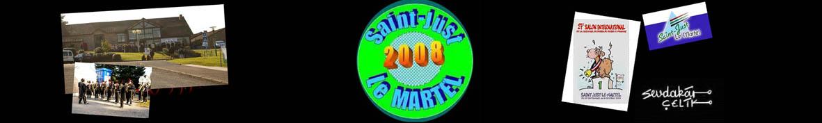 s.j.le-martel2008
