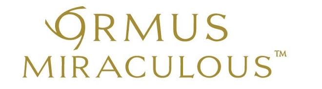 Ormus Miraculous™