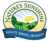 Natures Sunshine Products de Venezuela