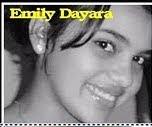 Emily Dayara