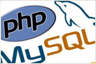 group image for PHP MySQL