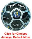 chelsea-soccer-ball.jpg