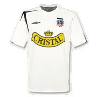 Colo-Colo-jersey.jpg
