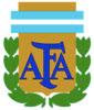 argentina-football-association.jpg
