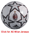 ac-milan-soccer-ball.jpg