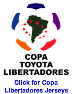 Copa-Libertadores-jerseys.jpg