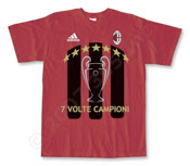 ac_milan-Champions_League_Shirt.jpeg