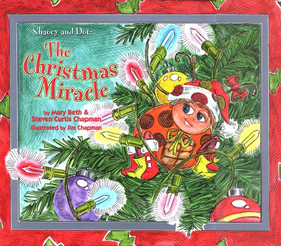 Christian Children\'s Book Review: 11/15/09 - 11/22/09