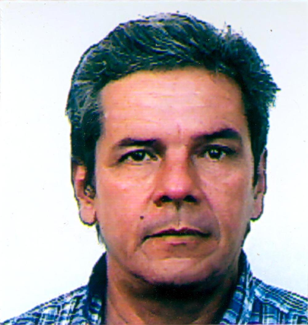 Manuel Acosta Cao