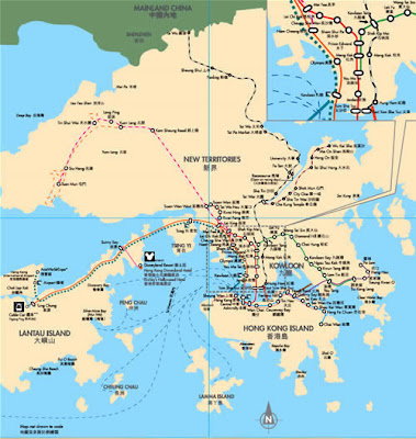 map of hong kong. Hong Kong Map; Hong Kong Map