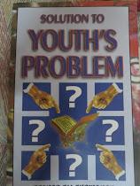 PMR : Penyelesaian Masalah Remaja