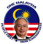1MALAYSIA BLOG UPDATES