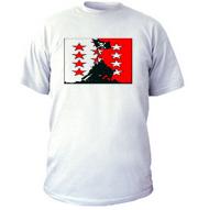 Wallis Pirate Nation