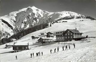 Rosswald_klenenhorn_hotel_1926_www_klumper_info
