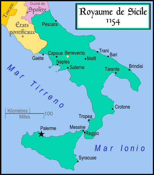 http://3.bp.blogspot.com/_INQ-nRlJUOc/TRco6hehp6I/AAAAAAAACa0/x5Ll6tLQkiI/s1600/Royaume_de_Sicile_1154_.png