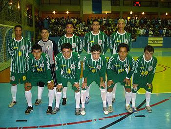 A equipe de Futsal Principal de Jambeiro novamente fez bonito encerrando  sua participação na Copa Vanguarda de Futsal. Ao final da competição 89d023f5aa86e