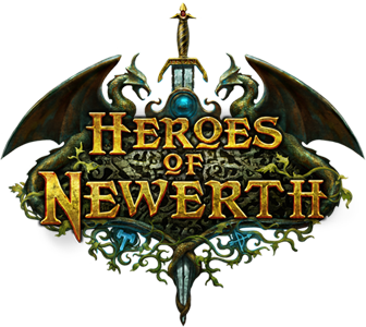 Hero Of Newerth Map Tool,Hacks