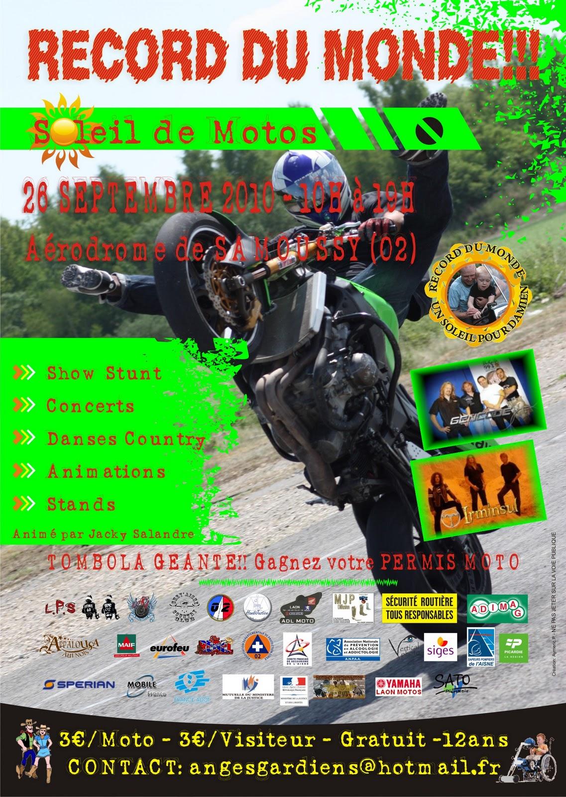 AfficheOfficielleRecordDuMonde_FlyersA5+.jpg