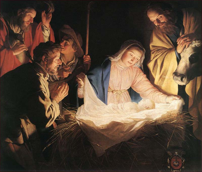 Are We There Yet?: A Catholic Mom's Trying-To-Remember-It-All Advent Calendar