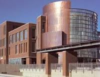 Undergraduate Scholarships, University of Ontario Institute of Technology (UOIT), Canada