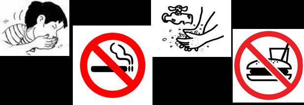 mermeladas regionales normas de higiene personal