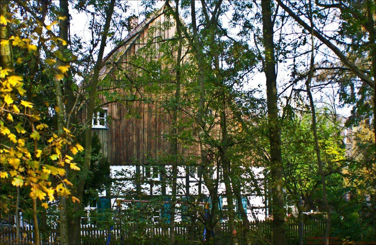 essen katernberg alter erhaltener und restaurierter bauernhof in essen katernberg dortmannhof. Black Bedroom Furniture Sets. Home Design Ideas