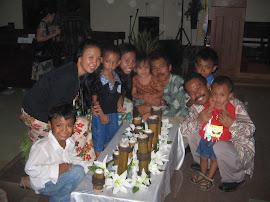 HUT Anugerah 2009