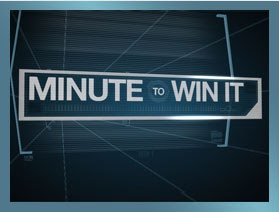 minute to win it separation anxiety instructions