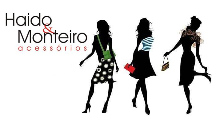 Haido & Monteiro Acessórios