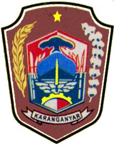 Alfiannugraha Production Sejarah Singkat Kabupaten Karanganyar