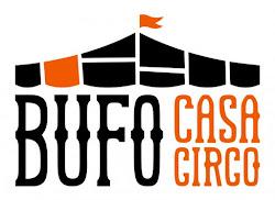 Casa Circo Bufo