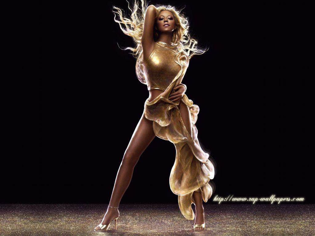 http://3.bp.blogspot.com/_IOG06y2cq4o/TIpqN25TOHI/AAAAAAAAMkI/CJy8F88r_OM/s1600/Mariah+Carey+07.jpg