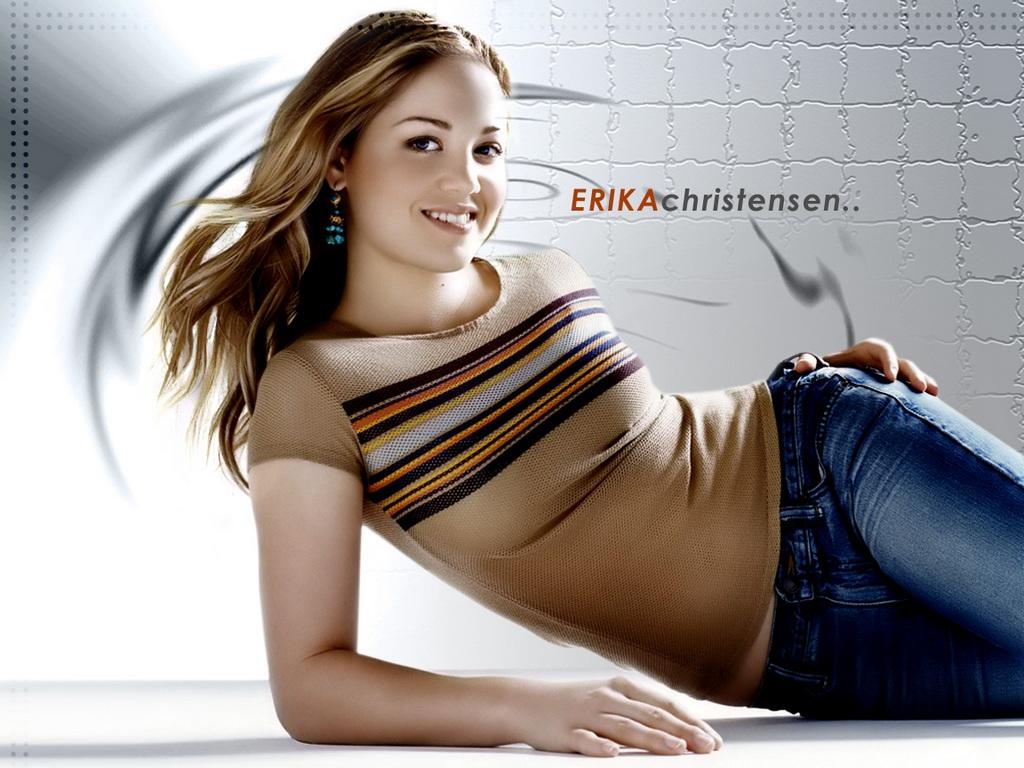 http://3.bp.blogspot.com/_IOG06y2cq4o/TIptSv0QihI/AAAAAAAAMn4/jfECXh4EHWg/s1600/Erika+Christensen+11.jpg