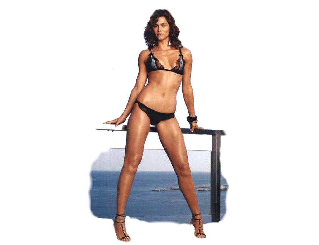 http://3.bp.blogspot.com/_IOG06y2cq4o/TLvxlpsbh9I/AAAAAAAAO64/g4NZly-tD5U/s1600/Claudia+Vieira+10.jpg