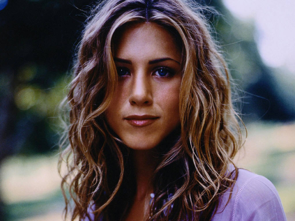 http://3.bp.blogspot.com/_IOG06y2cq4o/TSx_d0pNY0I/AAAAAAAATDQ/P2VAbazijuo/s1600/Jennifer-Aniston-69.JPG