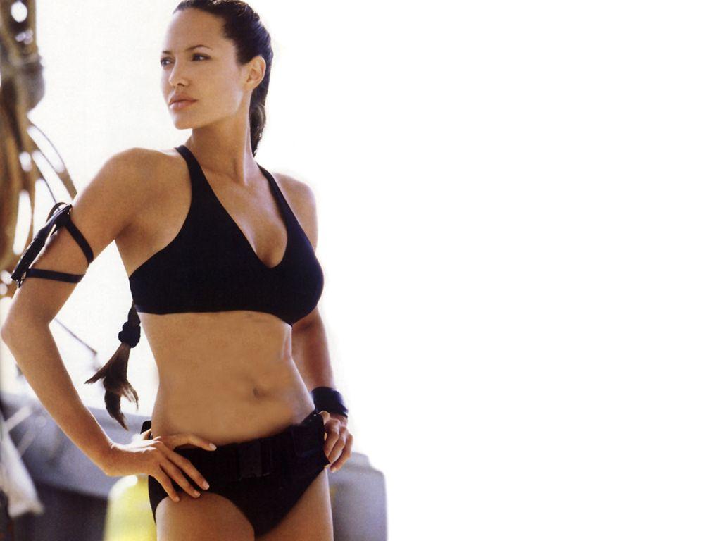 http://3.bp.blogspot.com/_IOG06y2cq4o/TSxmfwZ1kuI/AAAAAAAAS7I/QrxISijNxgQ/s1600/Angelina-Jolie-300.JPG