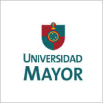 2. Universidad Mayor