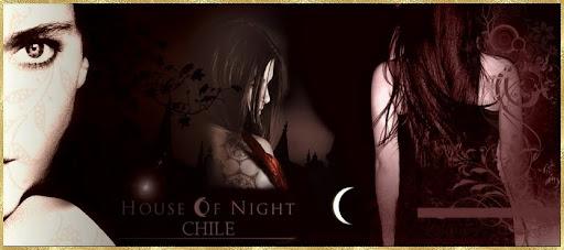 Casa de la Noche Chile