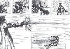 Ilustración y Cómic