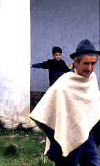 A la memoria del Sr. José Vicente Rodríguez (1931 - 1997)